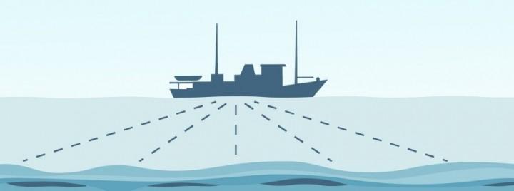 Až dosud byla analýza dat z podmořské ultrazvukové analýzy určené k průzkumu nalezišť ropy a zemního plynu nákladná a časově náročná. Nový software od společnosti Siemens, inspirovaný softwarem pro lékaře, by mohl celý proces výrazně zlevnit a zefektivnit.