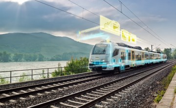 ČD Cargo a Unipetrol sázejí na Railigent