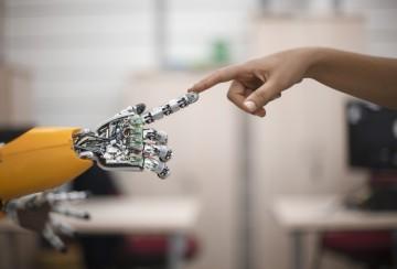 Umělá inteligence: v budoucnosti to bez ní nepůjde