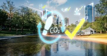 Siemens snížil své emise skleníkových plynů v České republice o 70 %