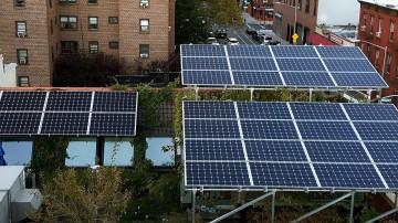 Brooklyn se výpadku elektřiny už nebojí