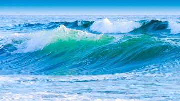 Jak zkrotit vlny, aby vyráběly elektřinu